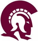 Camry Gardner's Profile @ UA Little Rock