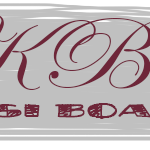 Site icon for Kwasi Boateng @ UA Little Rock